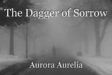The Dagger of Sorrow