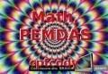 Math, PEMDAS