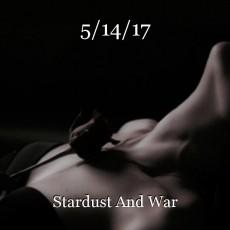 5/14/17