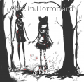 Alice In Horrorland