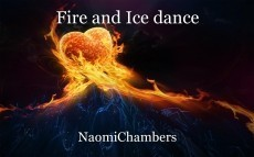 Fire and Ice dance