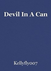 Devil In A Can