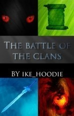 The Battle of the Clans