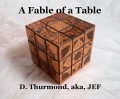 A Fable of a Table