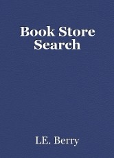 Book Store Search