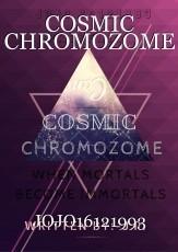 COSMIC CHROMOZOME