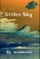 Stolen Sky