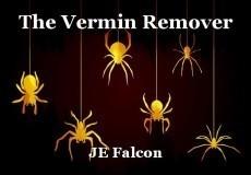 The Vermin Remover