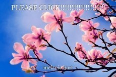 PLEASE CLICK!!!!!!!!!!!!!!!!!!!!