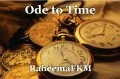Ode to Time