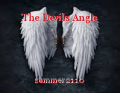 The Devils Angle