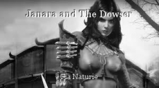 Janara and The Dowser