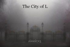 The City of L