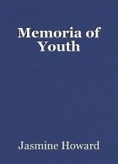 Memoria of Youth