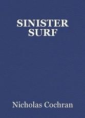 SINISTER SURF