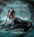 Discourse with Deception