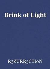 Brink of Light