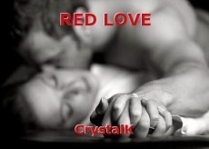 RED LOVE