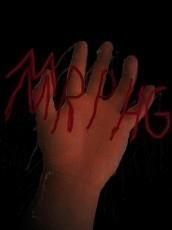MMRPHG