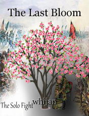 The Last Bloom