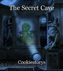 The Secret Cave