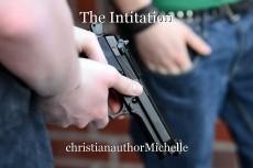The Intitation