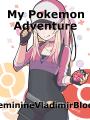 My Pokemon Adventure
