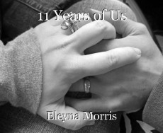 11 Years of Us