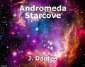 Andromeda Starcove
