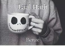 Laal Hath