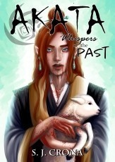 Akata: Whispers of the Past