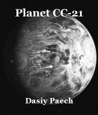 Planet CC-21
