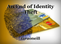 An End of Identity Theft