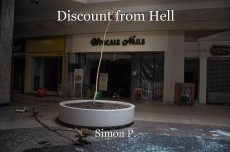 Discount from Hell