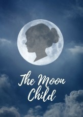 The Moon Child