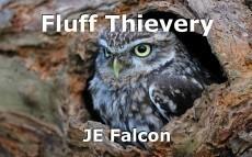 Fluff Thievery
