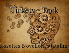 Tickety - Tock