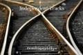 Independent Tracks