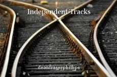 Independent Tracks