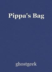 Pippa's Bag