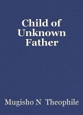 Child of Unknown Father