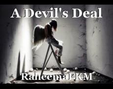 A Devil's Deal