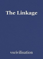 The Linkage