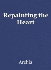 Repainting the Heart