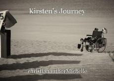 Kirsten's Journey