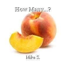 How Many...?