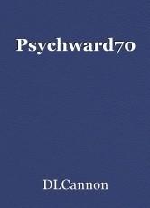 Psychward70