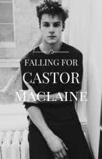 Falling for Castor Maclaine