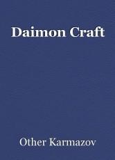 Daimon Craft
