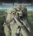 Satanic Dissonance